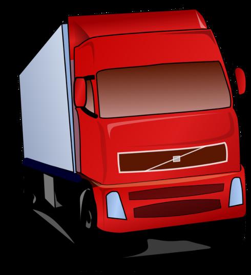 Cerere oferta transport marfa