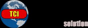 TCI Group